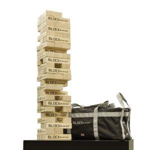 Seville Classics Premium Giant Block