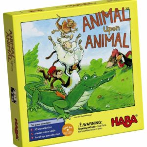 animal-upon-animal-1