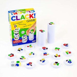 clack-game-1