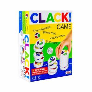 clack-game