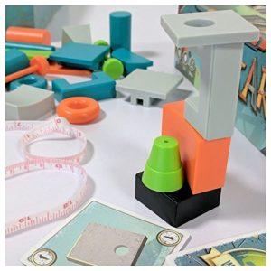 junk-art-board-game