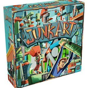 junk-art-game