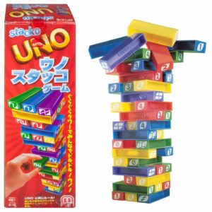 uno-stacko