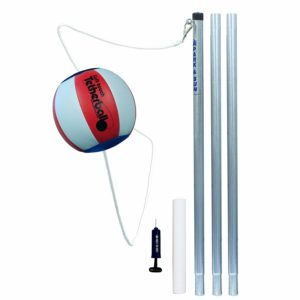 Park and Sun Classic Tetherball Set